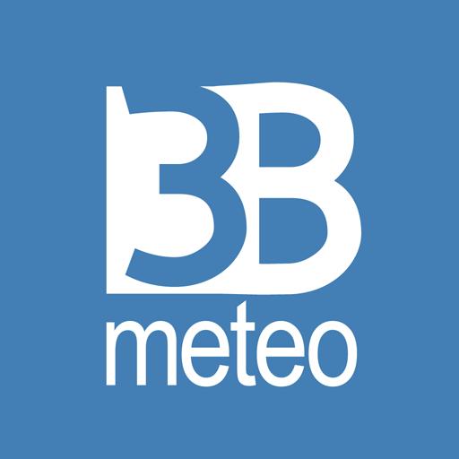 3BMeteo - Wettervorhersage