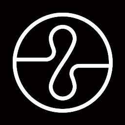 Androidアプリ Endel エンデル 癒しのための音楽アプリ 健康 フィットネス Androrank アンドロランク