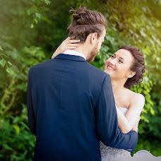 Wedding photographer Artem Korotysh (Korotysh). Photo of 07.11.2017
