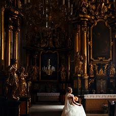 Wedding photographer Yuliya Storozhinska (id31957517). Photo of 08.05.2017