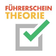 Führerschein Theorie 2019 - Auto Motorrad LKW