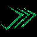 iDictate.com icon