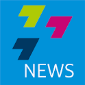 DMFV-News icon