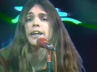 Beat Club, Folge 75 (29.01.1972)