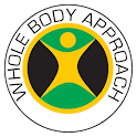 Whole Body Approach icon