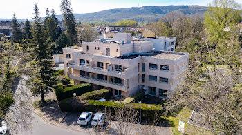 appartement à Souillac (46)