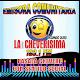 La Cheverisima Popayán 103.1 FM Download on Windows