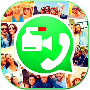 how to get whatsapp video call