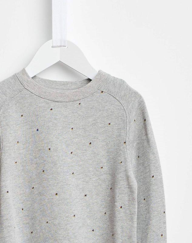 Feed Sweater Combo 1