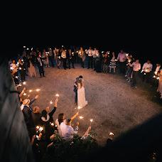 Wedding photographer Francis Fraioli (fraioli). Photo of 10.09.2017