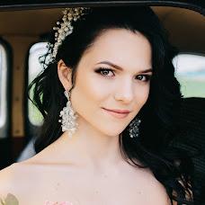 Wedding photographer Alena Stepanenko (Alena1008). Photo of 16.05.2017