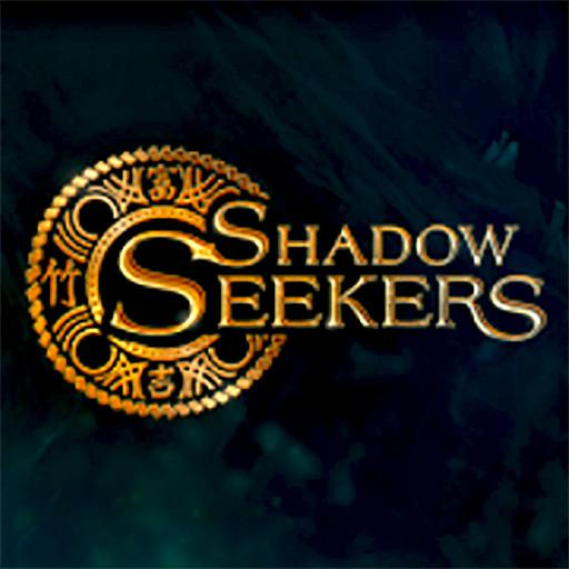 Legend of the Shadow Seekers (game)