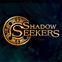 Legend of the Shadow Seekers