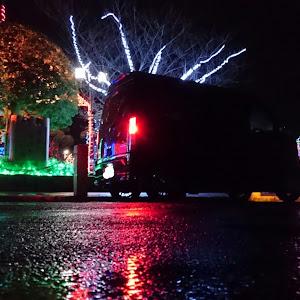 エブリイワゴン DA64W PZターボ スペシャルのカスタム事例画像 たつやさんの2018年12月05日18:57の投稿