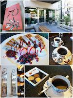 ORO咖啡屋