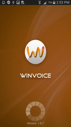 WinVoiz