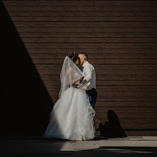 Свадебный фотограф Егор Гуденко (gudenko). Фотография от 10.10.2017