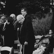 Wedding photographer Sergey Chebotar (cebotariphoto). Photo of 27.09.2015