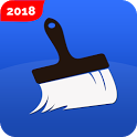 Virus Cleaner Antivirus-Virus Removal for Android icon