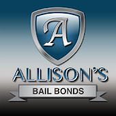 Allison's Bail Bonds