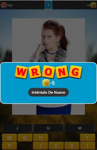 玩免費益智APP|下載Juegos Soy Luna Fan app不用錢|硬是要APP