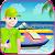 Boat Wash Salon and Design file APK Free for PC, smart TV Download