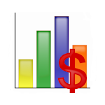 Monthly Expenses: Expenses Calculator icon