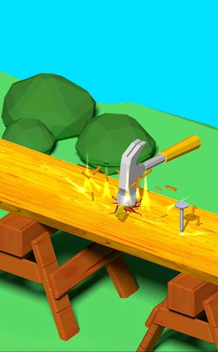 Chop It 1.1.3 mod screenshots 2