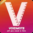 Guide VoidMote Downloader