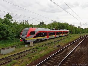 Photo: L-4268-020 (ŁKA) {Łowicz Główny; 2015-05-21}