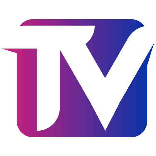 Baixar Tv On line para Android