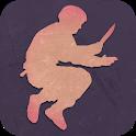 BunnyHop: Bhop & Surf icon