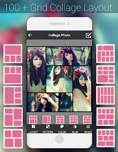 Photo Collage 1.1.6 Mod APK Download 1