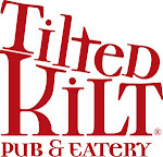 Logo for Tilted Kilt East Brunswick