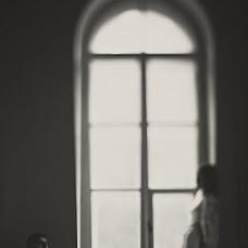 Wedding photographer Pavel Leksin (biolex). Photo of 09.01.2013