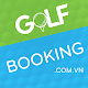 Vietnam Golfbooking Download for PC Windows 10/8/7