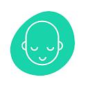 Beat Procrastination with Andrew Johnson icon