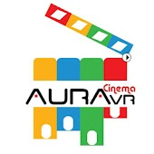 AuraVR Cinema
