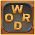 Word Cookies™, Free Download