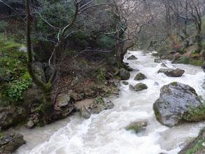 Photo: www.suspect.gr - Καλαβρυτα