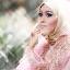 by Norman Fotograf - Wedding Bride