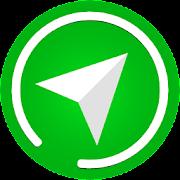 Chatzy Messenger