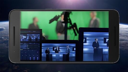 HD TV screenshot 0