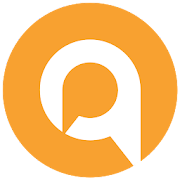 Qeep® Dating App for Serious Relationships