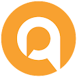 Qeep® Dati.. file APK for Gaming PC/PS3/PS4 Smart TV