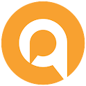 qeep Dating App - Logo