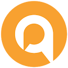 Qeep Dating App for Serious Relationships icon