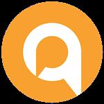 Qeep Dating App: Singles Chat, Flirt, Meet & Match 4.0.4