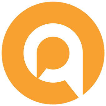 Qeep Dating App: Meet Serious Singles, Chat & Date