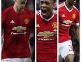 Romelu Lukaku kan de nieuwe superster van Man Utd worden, maar moet geduchte concurrenten afhouden